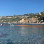 Costiera Amalfitana Green: i nuovi progetti di sostenibilità ambientale