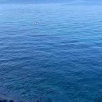 """Al via il progetto """"Remare"""" per ripulire i fondali marini della Campania"""