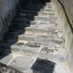 maiori manutenzione patrimonio