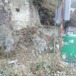 maiori taglio pulizia san pietro