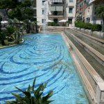 manutenzione fontane artistiche maiori