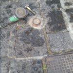 manutenzione patrimonio maiori