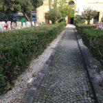 Cimitero di Maiori 24 ottobre