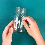 Come riciclare a casa: contenitori e vasetti di vetro