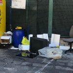 Ordinanza Comune di Maiori: divieto di abbandono rifiuti e materiali