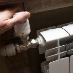 Riscaldamento green: stare al caldo evitando gli sprechi