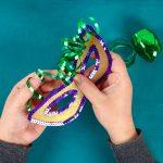 Carnevale green: festeggiare rispettando l'ambiente. Alcuni consigli utili