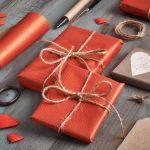 Regali di San Valentino fai da te con il riciclo creativo