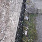 Maiori Spazzamento e pulizia presso vicoli Sarno, Zepetito, Maio e frazione San Pietro 3