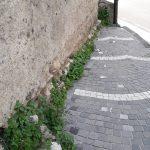 Maiori Taglio, spazzamento e pulizia presso Corso Reginna, Via Roma, Via Nuova Chiunzi e San Pietro 2