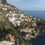 Affidamento gestione servizi cimiteriali del Comune di Praiano: approvazione delibera