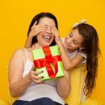 Festa della mamma: idee regali fai da te