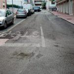 Maiori lavaggi stradali