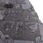 Maiori manutenzione del territorio in via Castello
