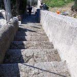 Conca dei Marini taglio e spazzamento in via Grado I e via Grado II 0