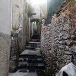 Maiori Spazzamento e lavaggio Santa Caterina 5
