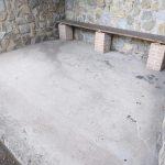 Tramonti sanificazione e lavaggio pensiline